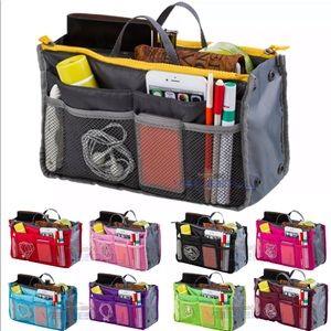 ❤️Buy3get1 Free Genius Bag Organizer Bag